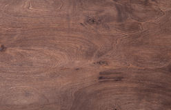 The Texture of wood background stock photo