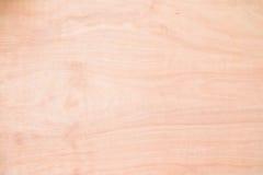 Texture of wood Stock Photos