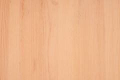 Texture of wood background close up. Royalty Free Stock Image