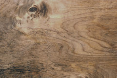 Texture of wood background close-up furniture, grain, floor, Royalty Free Stock Photos