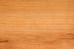 Wooden texture. Background Stock Image