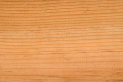 Wooden texture. Background Stock Images