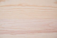 Texture of wood background closeup Royalty Free Stock Images