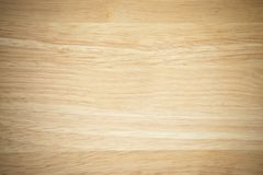 Texture of wood Royalty Free Stock Photos