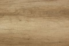 Texture of wood. Background closeup Royalty Free Stock Images