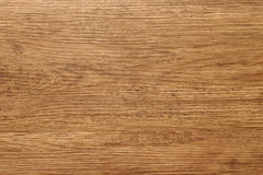 Texture of wood. Background closeup Stock Image