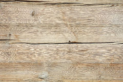 Texture of wood background stock photos