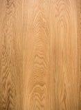 Texture of wood background closeup Royalty Free Stock Photos