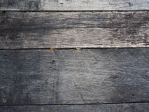 Texture of wood background closeup.  Royalty Free Stock Photo