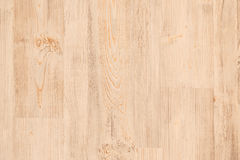 Texture of wood background Stock Image