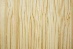 Texture of wood background Royalty Free Stock Photos