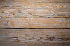 Texture of wood background closeup, dark,texture royalty free stock photography