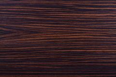 Texture of wood background closeup Royalty Free Stock Photography