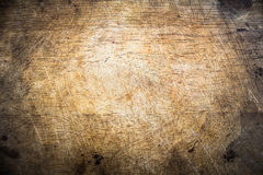 Texture of wood background closeup Royalty Free Stock Photos
