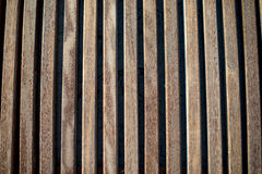 Texture of wood background closeup. Wood texture with natural pattern. Seamless wood texture. old wood background Royalty Free Stock Image