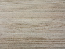 Texture of wood background closeup Stock Photography
