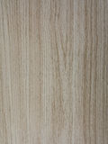Texture of wood background closeup Royalty Free Stock Image