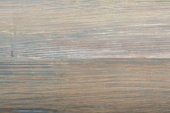 Texture of wood background closeup. Royalty Free Stock Photos