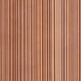 Texture of wood background closeup Stock Photos