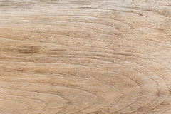 Texture of wood background closeup - wood grain Stock Photos