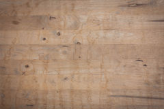 Texture wood background closeup. Texture wooden aged background closeup Royalty Free Stock Photography