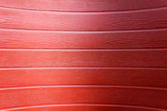 Texture wood background with curve line for pattern nature background stock images