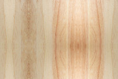 Texture of wood background. For the design Royalty Free Stock Photography
