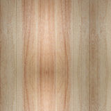 Texture of wood background. For the design Royalty Free Stock Image