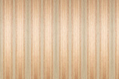 Texture of wood background. For the design Royalty Free Stock Photos