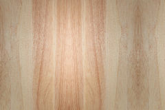 Texture of wood background Stock Images
