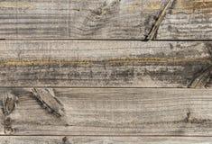 Texture Wood Background Stock Photos