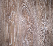 The texture of wood background Royalty Free Stock Image