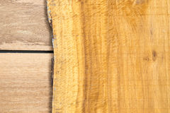 Texture Wood  Background timber Stock Images