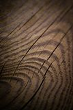Texture wood - background vintage vertical royalty free stock photography