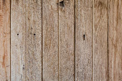 Texture-wood Royalty Free Stock Images