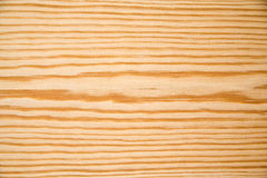 Texture of wood backgrpund Stock Photography