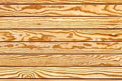 Texture of a wood boards. Woodens background. Closeup Royalty Free Stock Photos