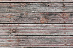 Texture wood. Brown background pattern royalty free stock images