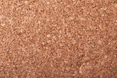 Texture of Wood chips or shavings as a background Royalty Free Stock Photo