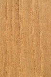 Texture of wood 7 Royalty Free Stock Photos