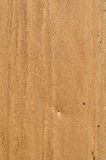 Texture of wood 4 Royalty Free Stock Images
