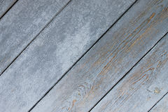 Texture of wood with cracks Stock Photo