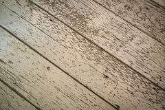 Texture of wood. Royalty Free Stock Photography