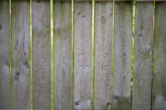 Texture Wood Fence Stock Images