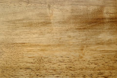 Texture : Wood grain. Wood grain texture for background use Stock Photography