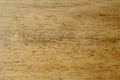 Texture : Wood grain. Wood grain texture for background use Royalty Free Stock Photography