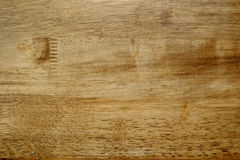 Texture : Wood grain. Wood grain texture for background use Stock Photos