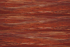 Texture of wood. Laminate hardwood floor Royalty Free Stock Photography