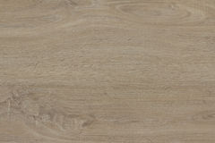 Texture of wood material background Royalty Free Stock Photography
