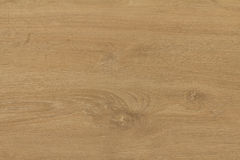 Texture of wood material background Royalty Free Stock Images